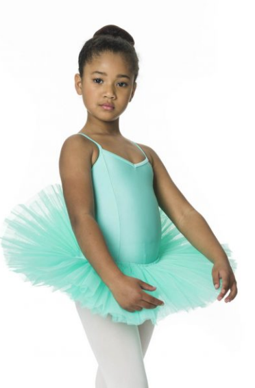 Children's Princess Line Tutu
