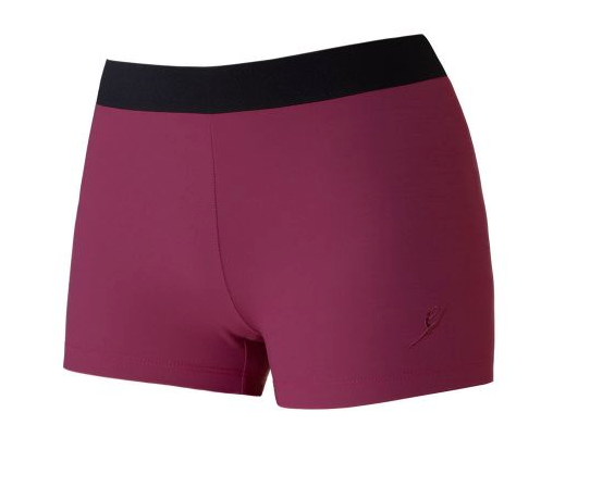 Emily Short Womens - Gemini Collection