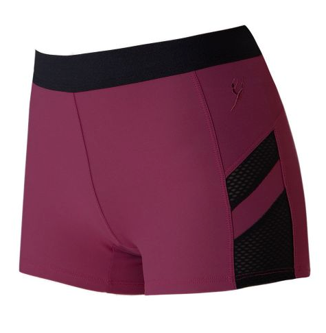 Camilla Short - Gemini Collection