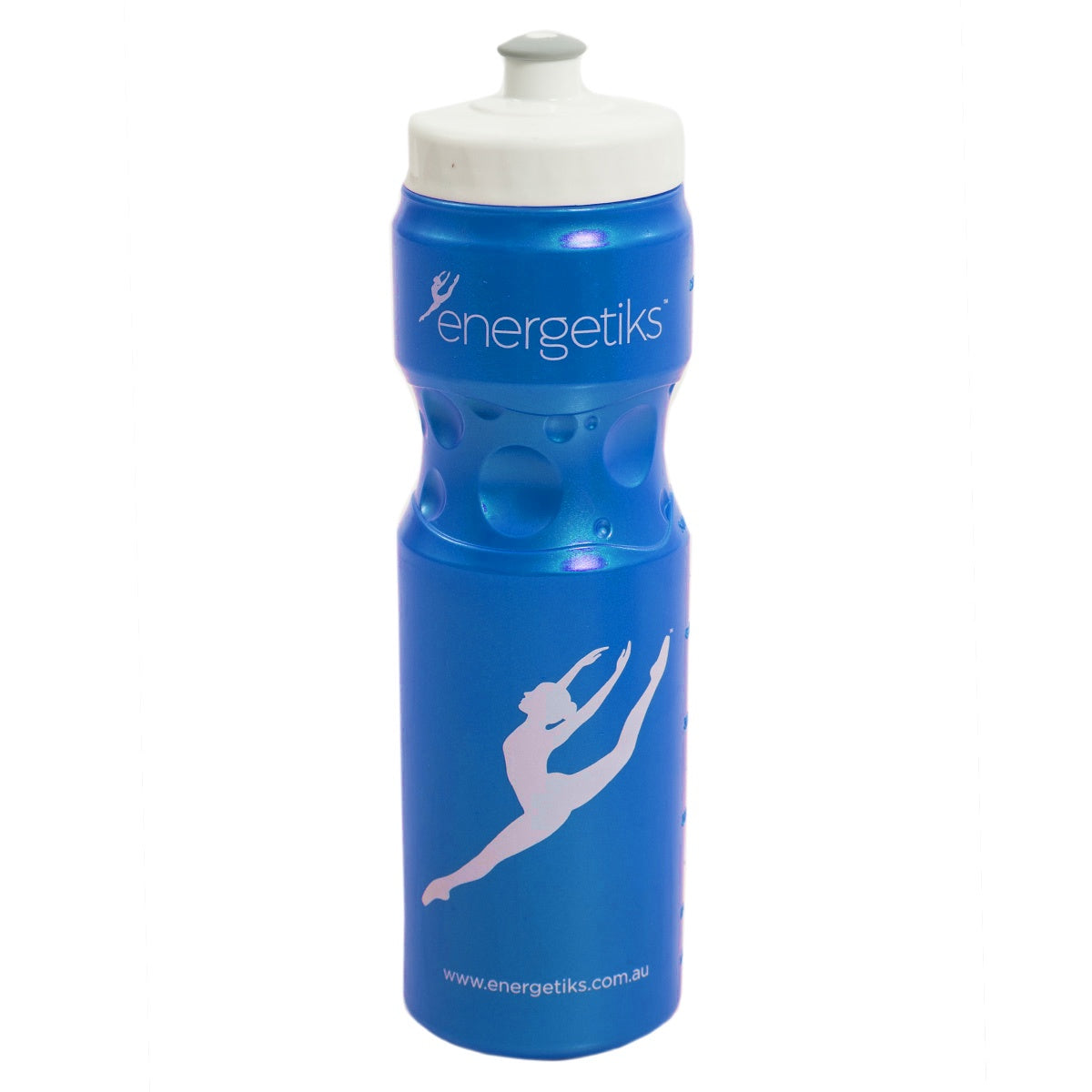 Oxygen Drink Bottle