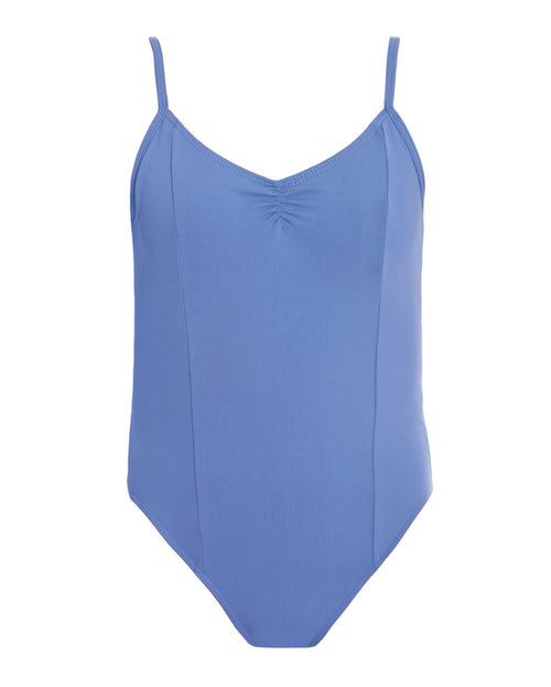 Ophelia Camisole Leotard - Children