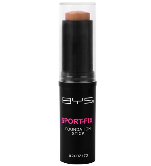 Sport-Fix Foundation Stick