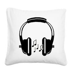 MUSIC PILLOW 2 - PEARLY MUSIC