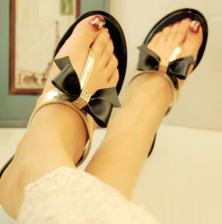 Women Shoes Jelly Sandals