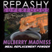 Repashy Mulberry Madness