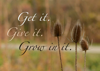 51855 Growing Recovery Encouragement