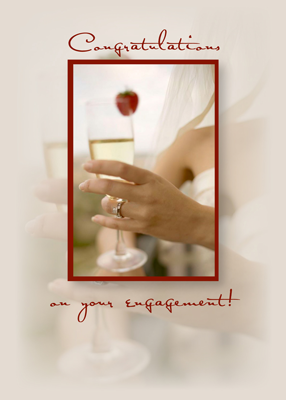 3649 Engagement Ring