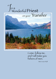 3767 Priest Transfer Mountain Lake