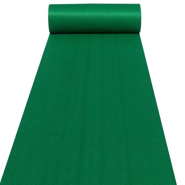 Alfombras Pasillo – House Red Carpet