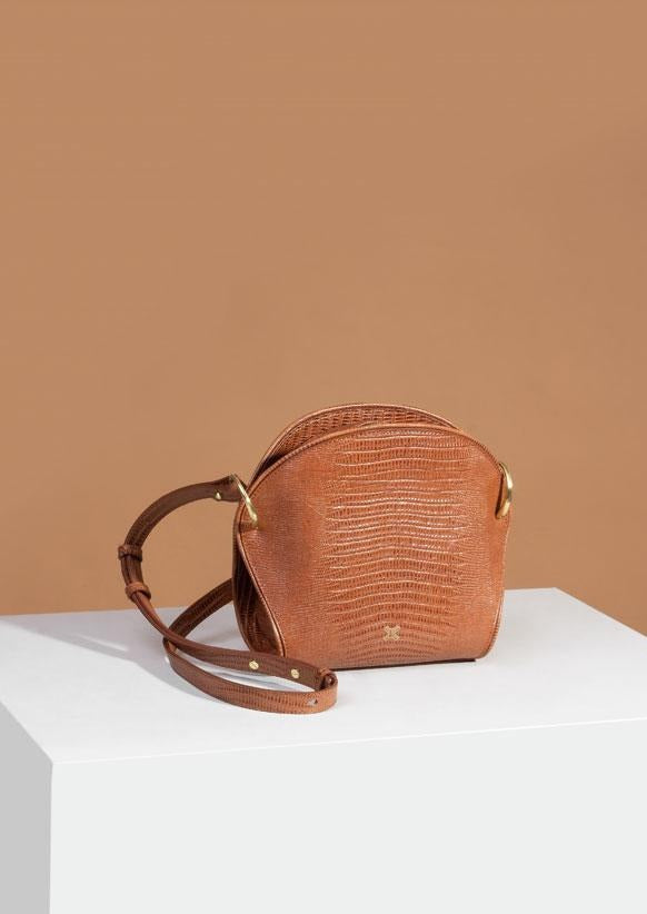 The Ayumi Mini Bag