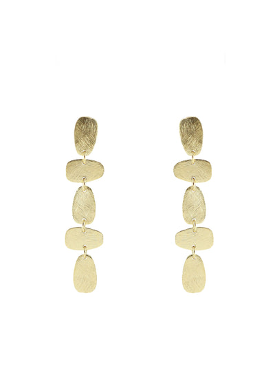 Enora Earrings