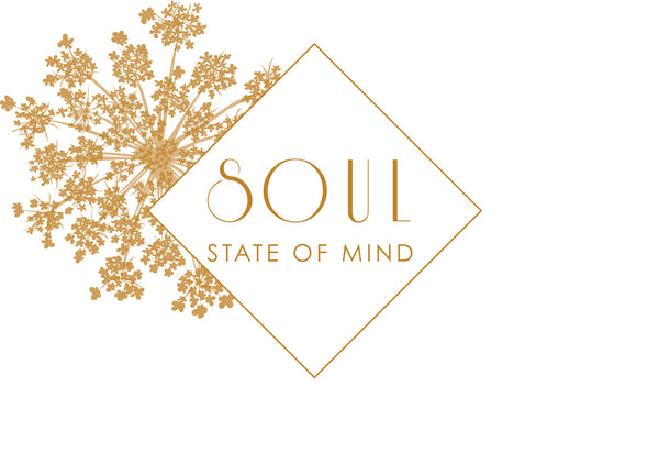 Soul State of Mind