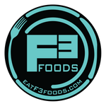 Florida Fit Foods