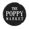 The Poppy Market