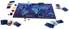 Pandemic, Z-Man Games