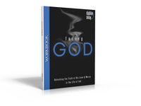 Facing God [Workbook]