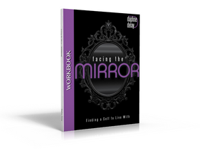 Facing the Mirror [Workbook]