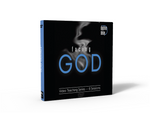 Facing God [DVD Set]