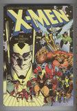 X-Men The Asgardian Wars TPB Arthur Adams Art VF