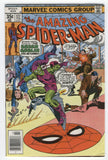 Amazing Spider-Man #177 The Green Goblin Has Returned Andru Bronze Age Classic VF-