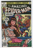 Amazing Spider-Man #178 In The Grip Of The Green Goblin Andru Art Bronze Age Classic VGFN