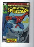 Amazing Spider-Man #200 The Spider vs The Burglar VF condition