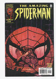 Amazing Spider-Man Vol. 2 #29 VFNM