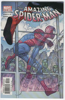 Amazing Spider-Man Vol. 2 #45 Until The Stars Turn Cold VFNM