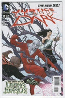 Justice League Dark #12 VFNM
