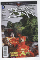 Justice League Dark #20 VFNM
