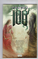 Fables #100 Giant-Size Special NM
