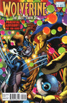 Wolverine: The Best There Is #2! Mature Readers VFNM
