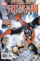 Pter Parker: Spider-Man #52 Just Another Manic Monday VF