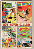 DC 100 Page Super Spectacular DC-21 VG
