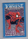 Spider-Man Torment Trade Paperback VF