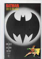 Batman Hunt the Dark Knight First Print VF