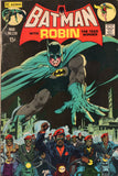 Batman #230 Gang War! Early Bronze Age Key Neal Adams Cover Lower Grade GVG