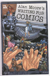 Alan Moore's Writing For Comics Volume 1 Avatar VF