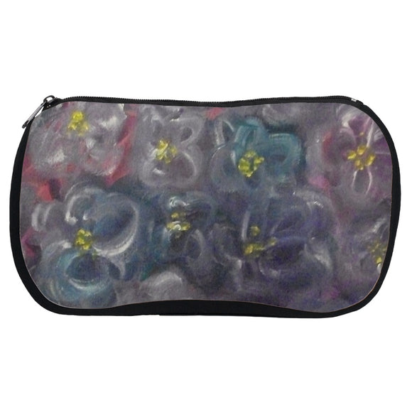 Purple Joy Design - Cosmetic Bags