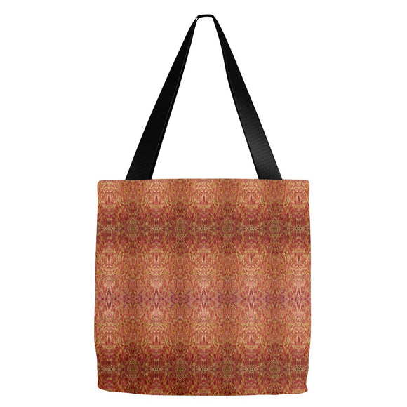 Glory Be Design - Tote Bags