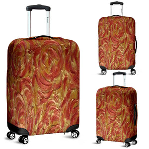Glory Be Design - Luggage Covers