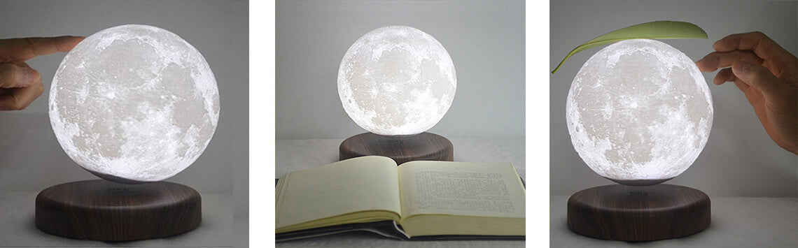 Levitating_3D_Lunar_Lamps