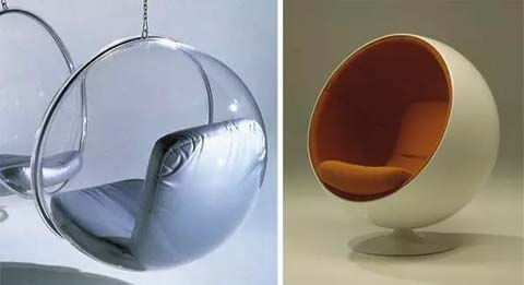 "ball chair""2"