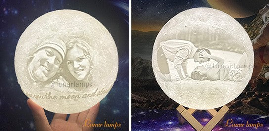 customized_moon_lamp_show_lovers