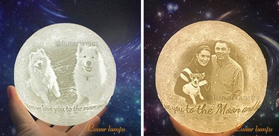 customized_moon_lamp_show_pets