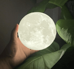 moon lamp buy show