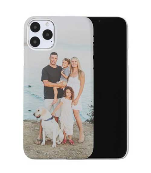 personalize phone cases