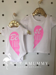 Custom T-Shirt,Body Suit,Jumpers and More