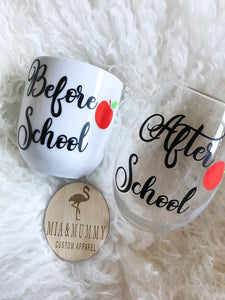 Teachers Gift Set