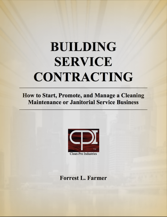 Building Service Contracting Download